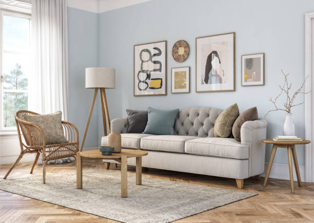 Home, Pictures Of Furniture